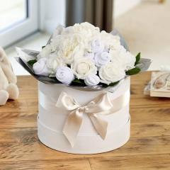 Best Selling Baby Shower Gifts